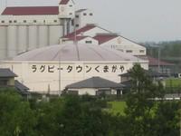 20070909_02