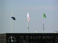 20071006_01