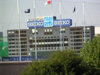 20071006_02