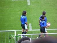 20071006_04