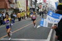 20081103_03