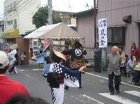 20081104_08